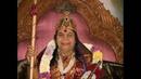 3 Великие мантры Шри Кришна Кубера