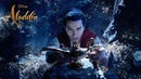 Disney's Aladdin Biggest Event TV Spot