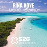 RINA KOVE Moro Island Strober Remix Cut Version