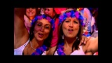 Gerard Joling - One Moment In Time (Toppers 2015)