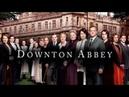 Downton Abbey  Trailer Ufficiale  [HD]-(2019)