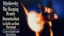 Tchaikovsky - The Sleeping Beauty / La Belle au Bois Dormant Century's recording Antal Dorati