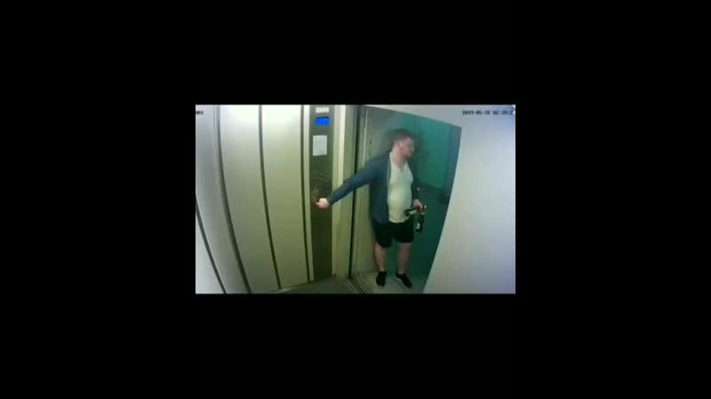 порно подсмотреть веб камера в лифте тут