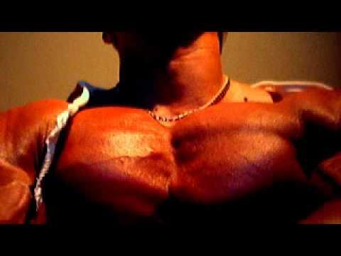 Sinnermusclesful's webcam video October 22, 2010, 08:47 AM