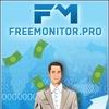 FreeMonitor
