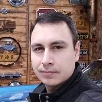 Артур Ямилов