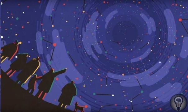 Пять сценариев конца нашей Вселенной Глядя на нашу Вселенную сегодня, очень легко прийти в восторг от увиденного. Звезды на нашем ночном небе лишь малая часть, несколько тысячи из сотен
