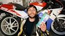 Какое масло лить в двигатель мотоцикла Motul,Repsol, ХАДО, Лукойл...