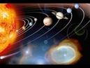 У астрофизиков перехватило дыхание когда они поняли куда исчезла планета Фаэтон Документальный фильм