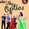 The Optics 6/07 @Griboedov