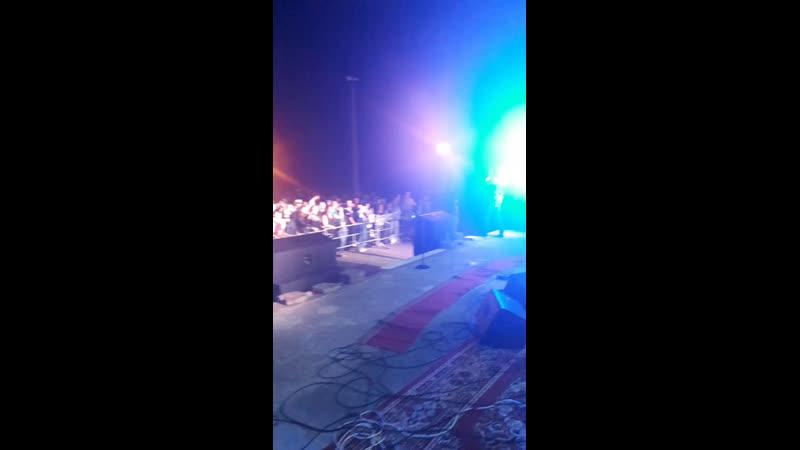 Live: Каменецкий Драйв-2019