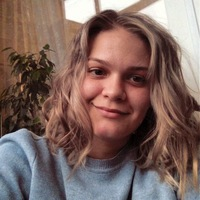 Елена Моргаева