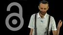 Православный панк профессор монархист высказался про киберкоммунизм
