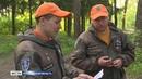 Сокольский поисково-спасательный отряд «ЮК-СПАС» планирует расширяться