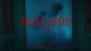 PHONK FRIDAYS Season 2 Ep. 2  :  HOLY MOB Vol. 7