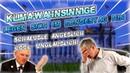 Klima Wahnsinnige legen sich im Bundestag hin Schäuble angeblich cool Unglaublich
