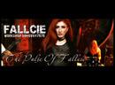 FALLCIE - The Pulse Of Fallcie (Official Video 2019)