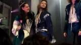 Romeo e Giulietta ama e cambia il mondo finale recita pomeridiana 30012016 al teatro Europa a Bo