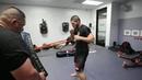 ПОДГОТОВКА ХАБИБА К БОЮ С КОНОРОМ НА UFC 229 | ТРЕНИРОВКИ РУССКИХ БОЙЦОВ В AKA (2018)