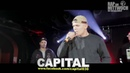 Best of Capital Bra Rap am Mittwoch alle Runden