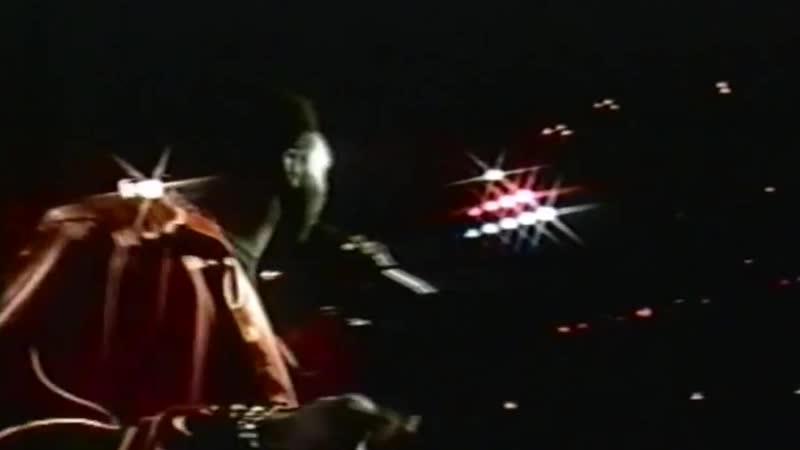 Big Daddy Kane - I Get The Job Done (Live)