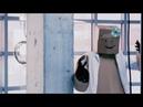 Дядя Солнышко — Песня о роботах вальс роботов