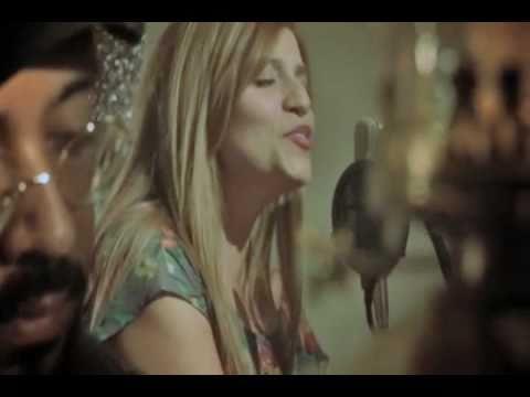 Real Love (Cover) - Adriana Lopez Cota Erick Rangel