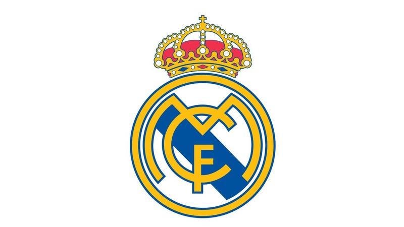Bernabéu Music Atmosphere (Pre-Game Music RMCF Anthem UCL Stadium Music Entrance and UCL Anthem)