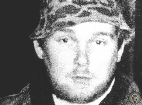 19 августа 1987 года произошло первое массовое убийство в Великобритании