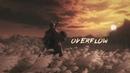 Overflow. [Sekiro: Shadows Die Twice] (gmv)