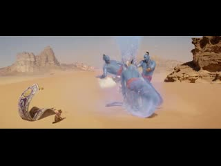 Disneys_Aladdin_Official_Trailer_-_In_Theaters_May_24!