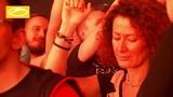 William Orbit - Barber's Adagio For Strings (Push Remix) ASOT 900