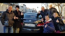 посиденьки післясмак Кави з блогерами зустріч на Софійській площі 23 03 2019