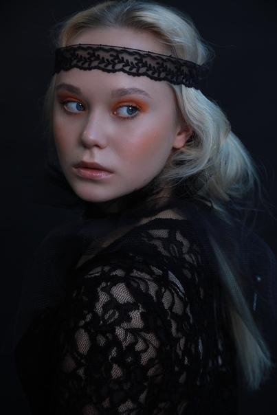Ангелина Мельникова, российская гимнастка, заслуженный мастер спорта России