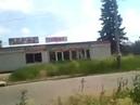 Славянск 8 июня 2014 Обстрел Славянска усилился