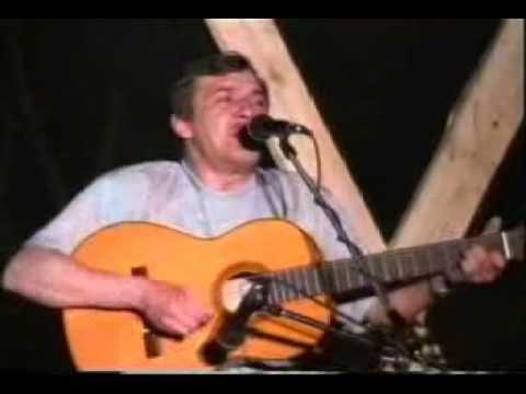 Концерт на 3 эстраде 1998 г И Луньков и А Калмыков 29