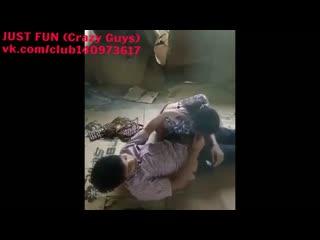 Couple spy sex myanmar/burma член хуй трах cock penis отсос oral blowjob cock boobs pussy caught voyeur