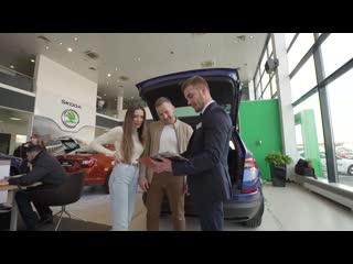 SKODA_FAMILY_TEST_DRIVE