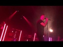 KEANE - We Might As Well Be Strangers live @ Paris La Maroquinerie 24/06/2019