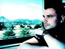 ATB - Justify (Marc Norman Remix)