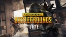Only 9 Kills in El Pozo Player Unknown Battlegrounds Lite PUBg Lite Full HD 1080p Bmoodyj