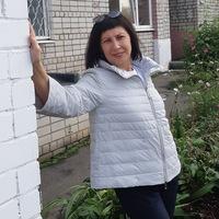 Елизавета Кузина