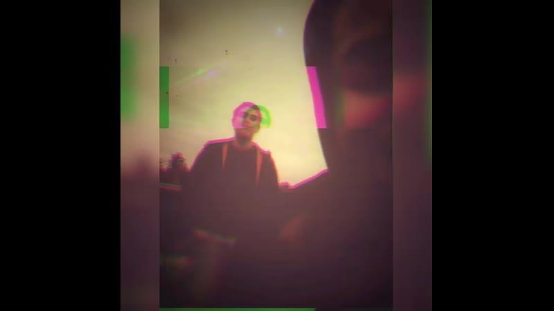Video_2019_07_14_17_23_00.mp4