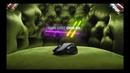 Обзор мышки CROWN GHOST CMXG 801в 4k