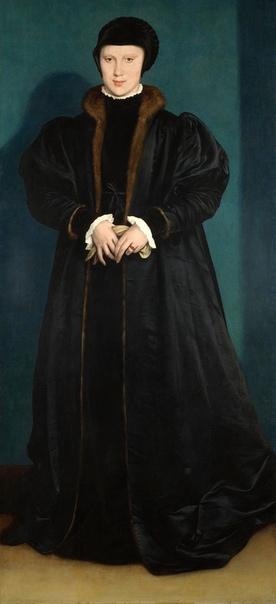 ЛУЧШИЕ ПОРТРЕТЫ КОРОЛЕВ. ( ч. 1) 1. Эриксен, Вигилиус. Портрет Екатерины II перед зеркалом. Вигилий Эриксен датский художник, он оставил бессмертный портрет Екатерины Великой. На самом деле это