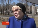Накалилось: жители Хакасии не стесняются в выражениях по адресу энергетиков