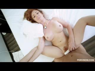 </pron> dani jensen [pron, pron, pov, mature, milf, blowjob, anal, sex, секс, порно, зрелая, анал, мамочка,wife]