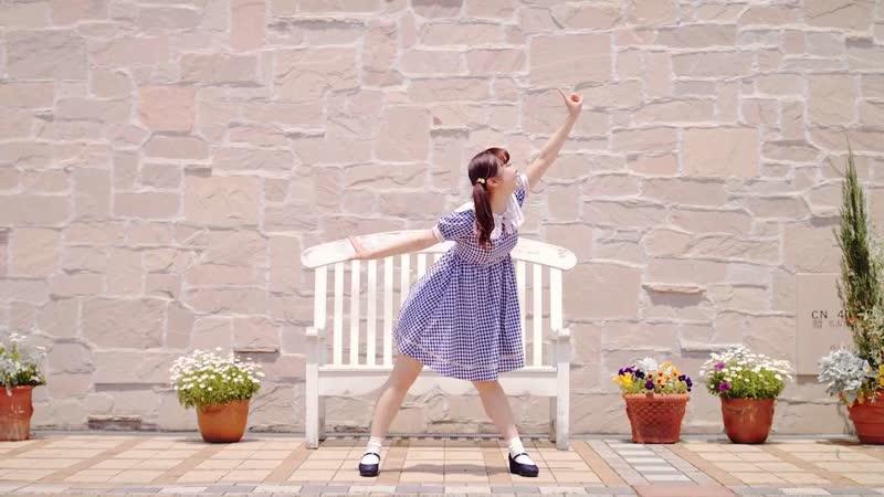 【ささきち】どぅーまいべすと!【踊ってみた】 720 x 1280 sm35275140