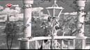 Zeki Müren - Zalimin Zülmü Varsa (1970) 720p