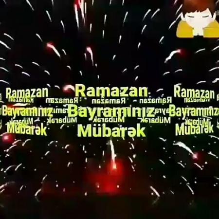 Xeyal salamov video